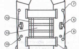 Особенности эксплуатации лодки барк из пвх материалов