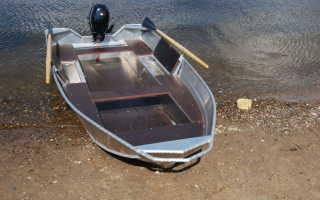 Лодки winboat: описание и фото