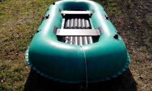 Лодка Нырок-2: резиновая надувная лодка, характеристики, цены и отзывы