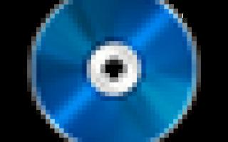 Блёсны mepps: описание и фото
