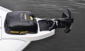 Якорь для лодки пвх – чертежи и сборка своими руками