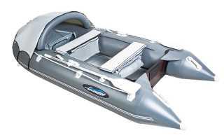 Лодочные моторы и лодки марки гладиатор